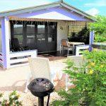 amazing view bungalows 11 klein